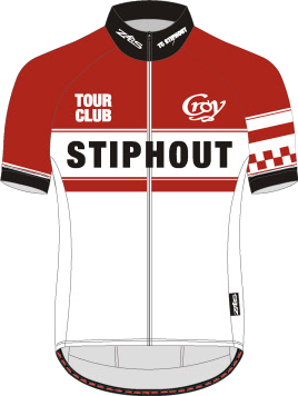 Tourclub Stiphout